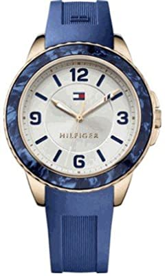 Reloj Tommy Hilfiger 1781539 Mujer