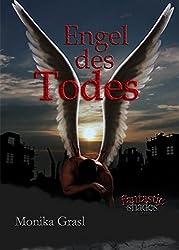 Die Engel des Todes