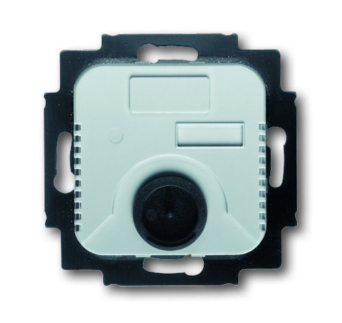 busch-jaeger-1097u-thermostat-change-over-contact-by-abb