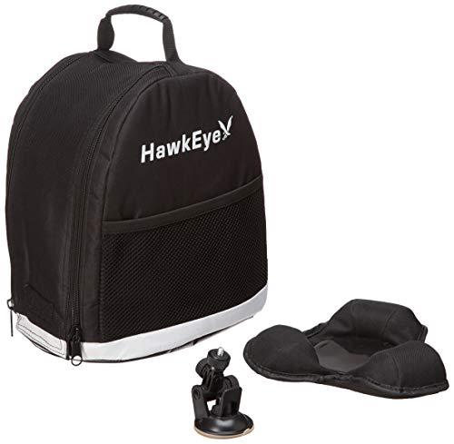 Hawkeye ft1pi fishtrax 1x iceshack Kit Norcross Marine