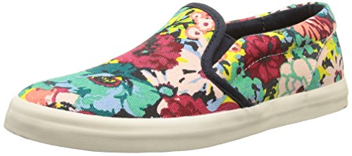 juicy-couture-nicole-zapatillas-de-deporte-para-mujer-multicolor-costa-rica-garden-canvas-talla-38