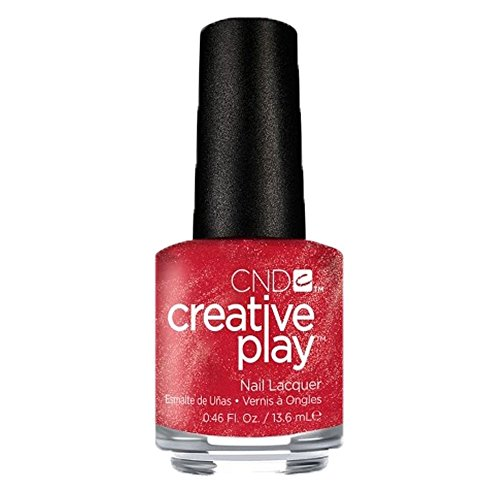 cnd-creative-play-nail-polish-419-persimmon-ality-136ml
