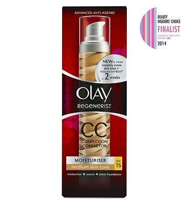 olay-regenerist-cc-creme-teint-moyen-spf-15-50-ml