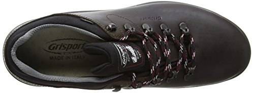Grisport Unisex Adult Dartmoor GTX Low Rise Hiking Boots 7