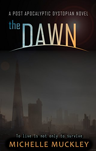 the-dawn-omnibus-edition-a-dystopian-science-fiction-post-apocalyptic-series-a-dystopian-sci-fi-seri