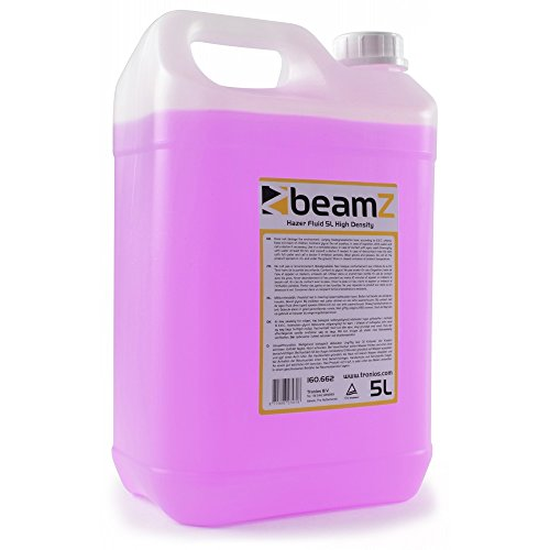 BeamZ 160.662 lighting accessory - lighting accessories (Pink)