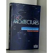 exo-architectures
