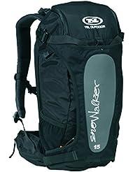 Tsl Outdoor - Snowalker 15, color black