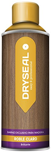 dryseal-bzb01-barniz-exclusivo-para-madera-400-ml-color-roble-claro