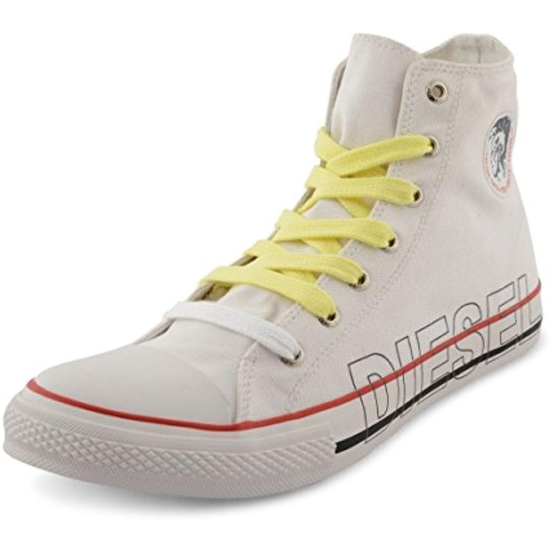 DIESEL STM-270-E Sneaker Uomo Scarpe Uomo Sneaker  Parent 443086