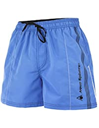 Aqua Sphere Men's Mississippi Swim Shorts