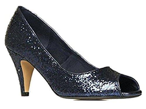 Size 4 (37) MISS KURT GEIGER