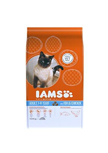 iams-5000174275445-nourriture-pour-chat-adulte-poisson-10-kg