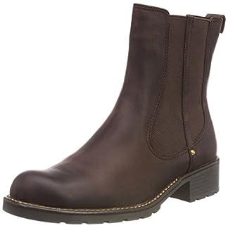 Clarks Orinoco Club, Women's Boots 10