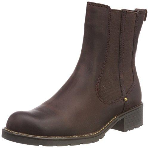 Clarks Orinoco Club, Women's Boots 1