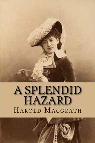 a-splendid-hazard