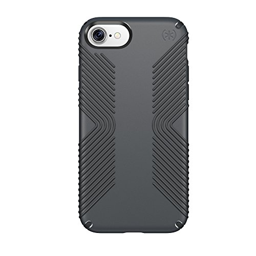 speck-79987-5731-hardcase-presidio-fur-apple-iphone-7-grip-graphite-grau-charcoal-grau