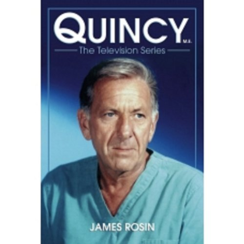 quincy-me-the-television-series