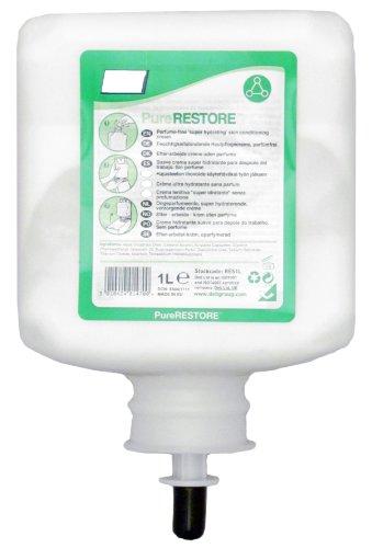 deb-res1l-1l-cartridge-pure-restore-conditioning-hand-cream