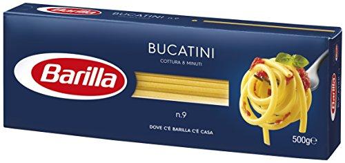 barilla-bucatini-n9-500g