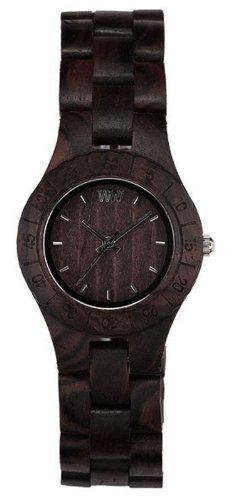 WeWood WW03002 Reloj de mujer