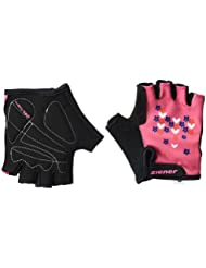 Ziener Kinder Condula Junior Bike Glove Handschuhe