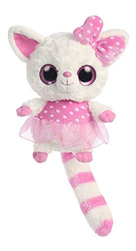 aurora-world-8-inch-yoohoo-and-friends-pammee-pretty-plush-pink