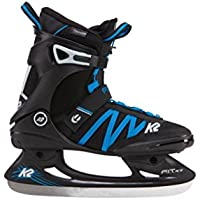 K2°F.I.T Ice Pro Men's Ice Skates, Men, F.I.T ICE PRO