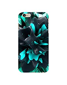 Aart Designer Luxurious Back Covers for I Phone 6 Plus by Aart Store.