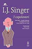 I capolavori (eNewton Classici) (Italian Edition)