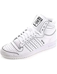 new photos d6d1b f7165 adidas - Top Ten Hi, Sneaker Alte Uomo