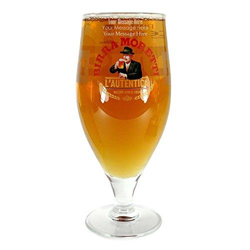 tuff-luv-personalised-engraved-pint-beer-glass-glasses-barware-ce-20oz-568ml-birra-moretti