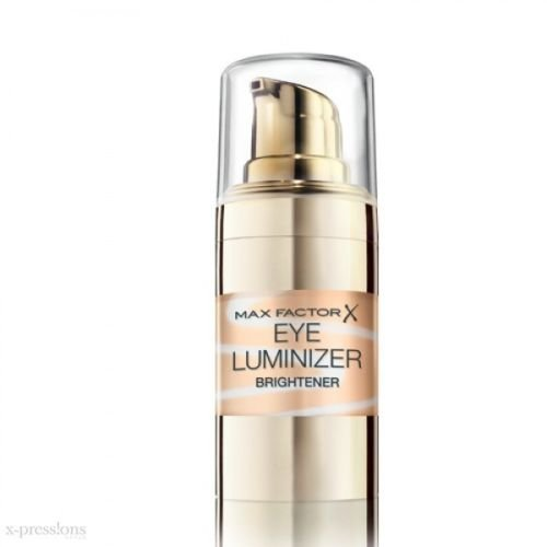 max-factor-fair-eye-luminizer-brightener-15-ml