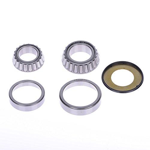 10042L Extracteur de roulement ssh901 Roulement à rouleaux coniques G 650 x (rayons de roue) gp51 a 83-89