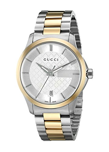 Gucci G -Timeless YA126450
