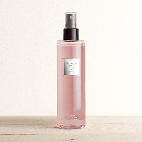 abercrombie-fitch-perfume-no-1-undone-body-mist-84-oz-250-ml