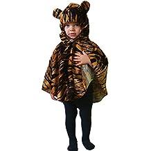 Suchergebnis Auf Amazon De Fur Fasching Umhang Kinder