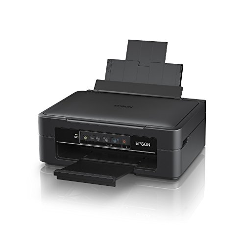 Epson Expression Home XP-245 - 3