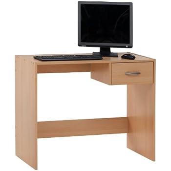 ikea schreibtisch laptop tisch besta burs beidseitig. Black Bedroom Furniture Sets. Home Design Ideas