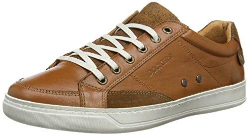 Dockers by Gerli 38ho001-102, Sneakers Basses Homme