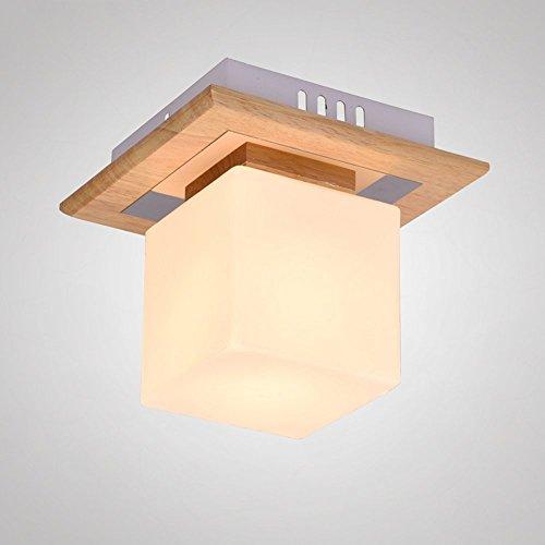 cdbl-lampadario-di-legno-solido-di-vetro-glassato-paralume-aisle-balcone-parete-camera-da-letto-sogg