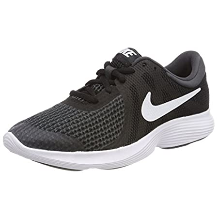 Nike Herren Revolution 4 (Gs) Laufschuhe