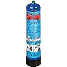 Rothenberger Sauerstoff-Flasche 120für roxi-kit