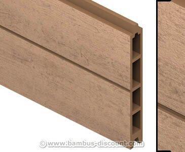bambus-discount.com BADI2148 2148
