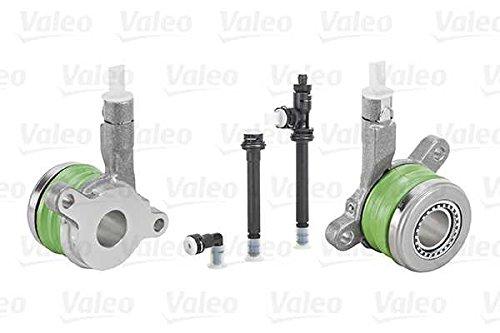 VALEO 810067 Kupplungshydraulik