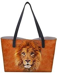 Shopper Damenhandtaschen Loewe Für Suchergebnis Auf wxZPqWtRU