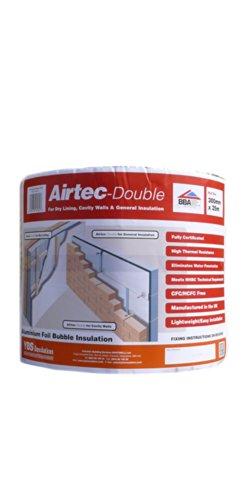 airtec-300mm-x-25m-x-37mm-double-multi-layer-bubble-film-insulation