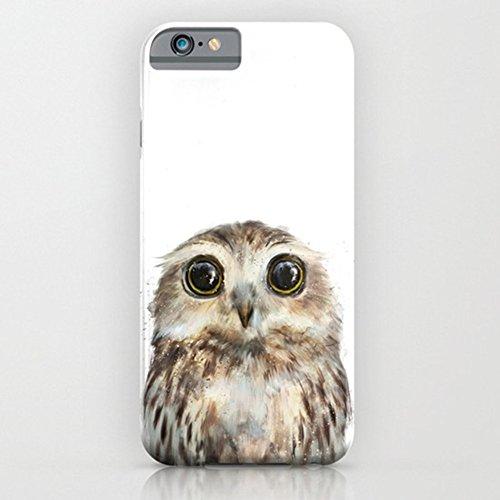 Cover iPhone 6s,TPU Gel Silicone Protettivo Skin Custodia Protettiva Shell Case Cover Per Apple iPhone 6 6S PFHN