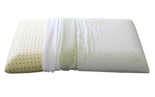 cuscino-100-memory-saponetta-per-cervicale-tessuto-aloe