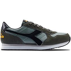 Diadora Zapatos Deportivo K-Run L II Para Hombre